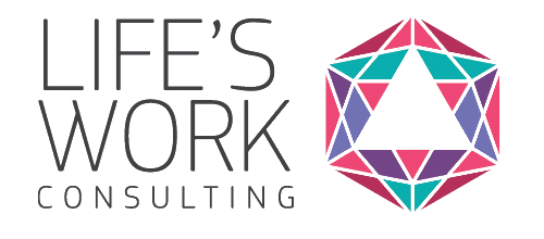 Life's Work Consulting